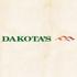 Dakota's Roadhouse