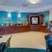 SpringHill Suites San Diego Rancho Bernardo/Scripps Poway