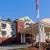 Holiday Inn Express & Suites PENSACOLA W I-10