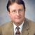 Mark Burkett, DO