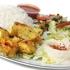 Best Shawarma, Kabob, Soup and Salad