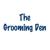 The Grooming Den