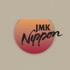 JMK Nippon Restaurant