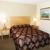 Campus Inn & Suites