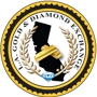 La Gold & Diamond Exchange