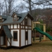 Asheville Playgrounds