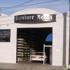 Bayshore Metals Incorporated
