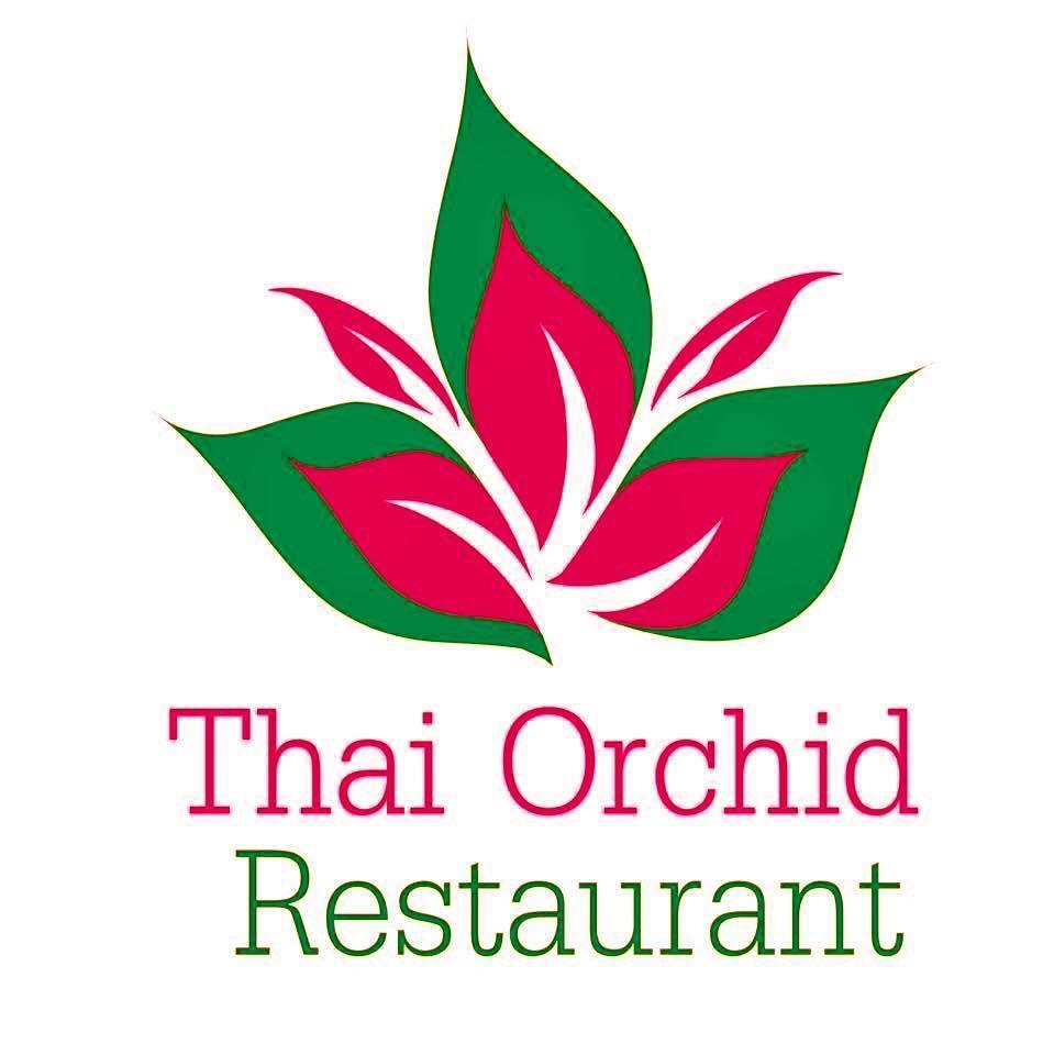 Thai Orchid Restaurant, Moorhead MN