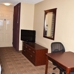 Extended Stay America Denver - Lakewood South