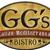 GG's Bistro