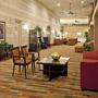Holiday Inn & Suites - Carol Stream