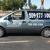 USA Taxi