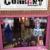 Currant Boutique