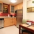 Residence Inn Woodbridge Edison/Raritan Center