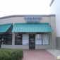 Advanced Dental Care - Winter Springs, FL