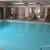 Comfort Inn Near Seaworld