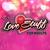 Kalli's Love Stuff Auburn