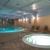 Boulder Inn & Suites