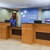 Holiday Inn Express & Suites Rochester West-Medical Center