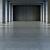 Metheny Concrete Products, Inc