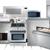 Pro Appliance & Home Repair