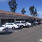 Bernardo Heights Veterinary Hospital - San Diego, CA