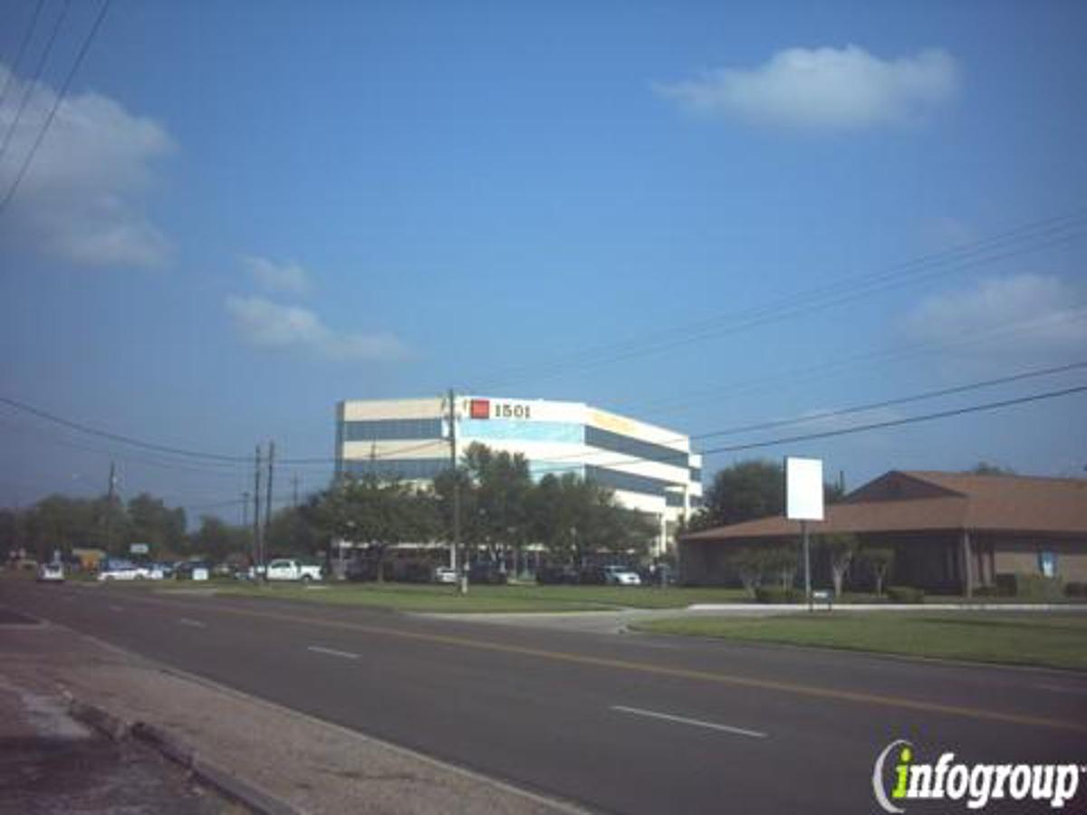 pictures texas farm bureau insurance victoria tx 77904