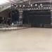 Seven Flags Event Center