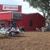 Yamaha Fun Center