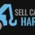 Sell Car For Cash Harrisburg