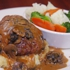 Mo Brady's Steakhouse