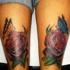 Kash's Tattoo Studio