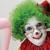 Mar-E-Lynn The Clown LLC