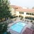 La Quinta Inn & Suites Oakland - Hayward