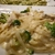 Medos II Italian Restaurant