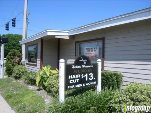 waggoner s family haircutters longwood fl yp