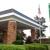 Homestyle Inn & Suites