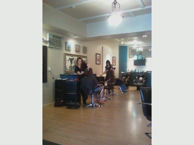 39 Below Hair Designs, Maple Shade NJ