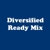 Diversified Redi-Mix