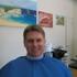 Cali BarberShop