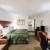 Quality Inn & Suites St. Petersburg - Clearwater Airport