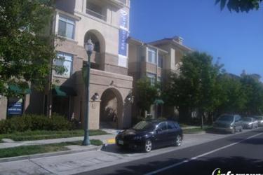 California Suites