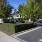 Moraga Town Police Department - Moraga, CA