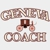 Geneva Coach Inc