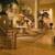 Omni Los Angeles at California Plaza