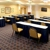 Marriott Springhill Suites Hotel Charleston Reverview-