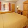 Quality Inn & Suites Heavenly Village Area