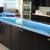 Signature Art Glass By Design
