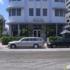 South Beach Studios