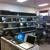 Champion Computers Desktop & Laptop Repair San Antonio, TX